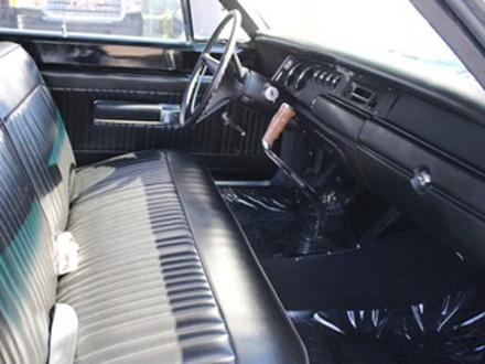 1970 Plymouth Roadrunner By Matt Beuck image 2.